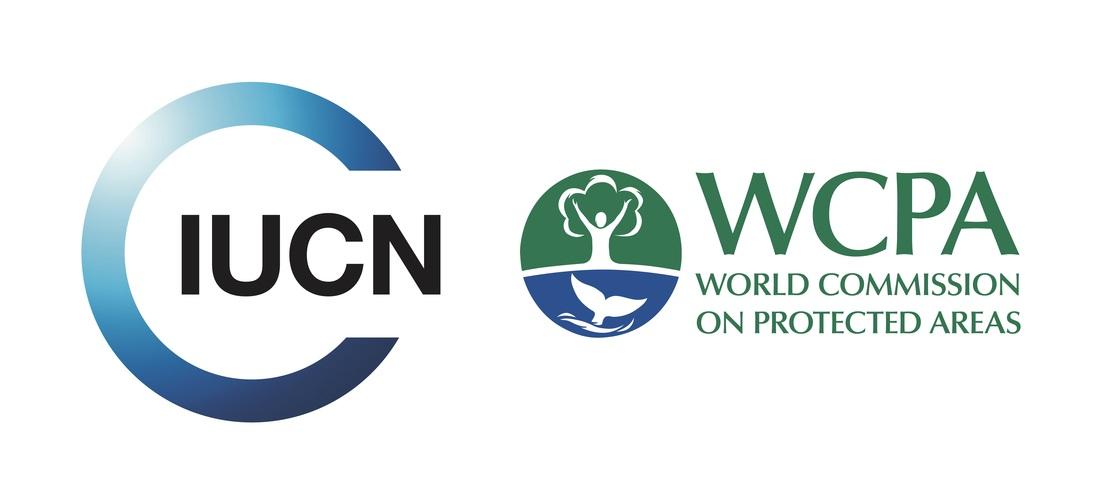 """Résultat de recherche d'images pour """"guide mondial de l'Union internationale pour la conservation de la nature (UICN-IUCN) sur 𝗹𝗮 𝗰𝗼𝗻𝘀𝗲𝗿𝘃𝗮𝘁𝗶𝗼𝗻 𝗱𝗲𝘀 𝗰𝗼𝗿𝗿𝗶𝗱𝗼𝗿𝘀 𝗲́𝗰𝗼𝗹𝗼𝗴𝗶𝗾𝘂𝗲𝘀"""""""